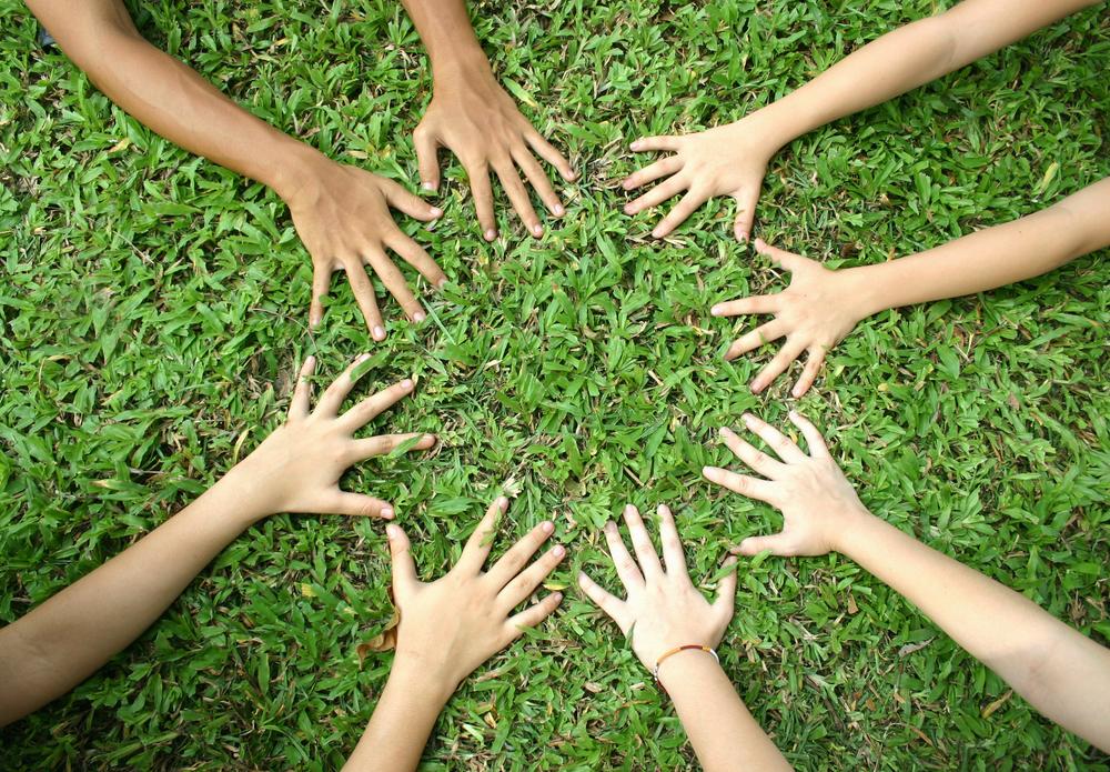 sostenibilidad_RSE1