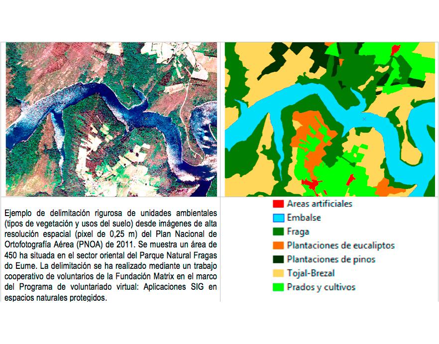 Recorte-Mapa-PNFEb