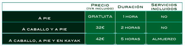 precios_eume2