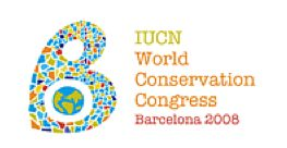 logo-uicn