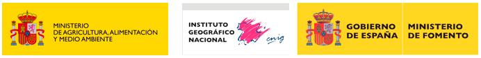 logos-instituciones
