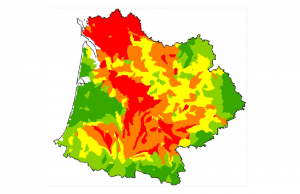 Mapa_web_PPP